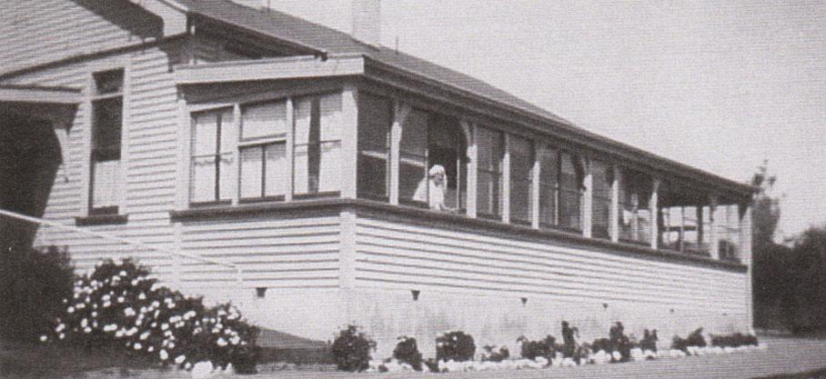 medical-centre