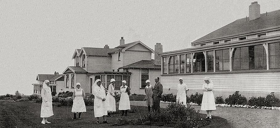 staff-1924