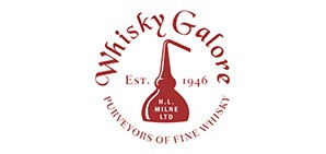whiskey-galore