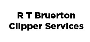 bruerton-clipper-services