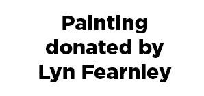lyn-fearnley