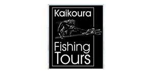 kk-fishing-tours