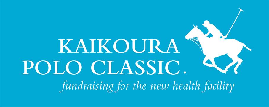 Kaikoura-Polo-Classic-header