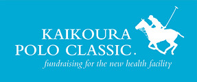Kaikoura Charity Polo Match