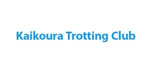 trotting-club