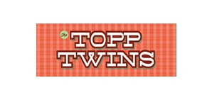 topp-twins