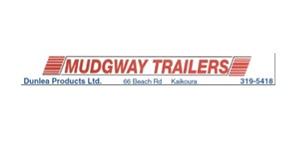 mudgway