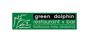 green-dolphin