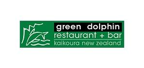 green-dolphin