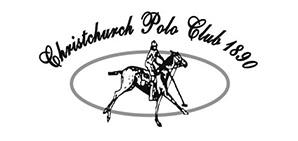 christchurch-polo