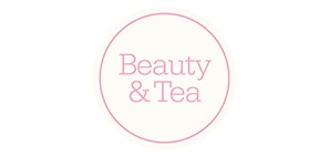 beauty-tea